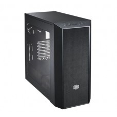 CoolerMaster MasterBox 5 midi-tower behuizing