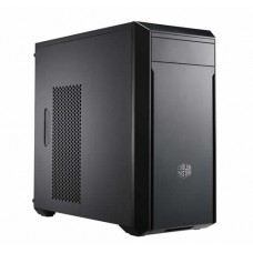 CoolerMaster MasterBox Lite 3 mini-tower behuizing
