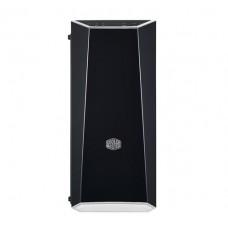 CoolerMaster MasterBox Lite 5 midi-tower behuizing
