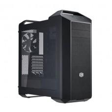 CoolerMaster MasterCase 5 midi-tower behuizing met venster