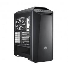 CoolerMaster MasterCase Maker 5 midi-tower behuizing met venster