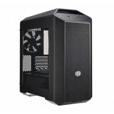 CoolerMaster MasterCase Pro 3 mini-tower behuizing met venster
