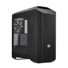 CoolerMaster MasterCase Pro 5 midi-tower behuizing met venster