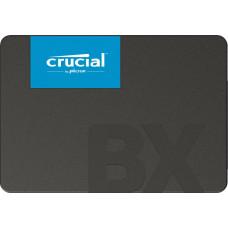 Crucial BX500 SSD 2½ inch 240 GB