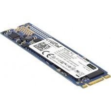 Crucial MX300 SSD M.2 SATA 1,0 TB