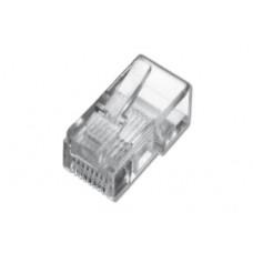 Digitus UTP krimpconnector 10 stuks