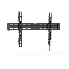 Digitus DA-90352 universele wandbevestiging voor LCD monitor/TV tot 70 inch