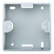 Digitus opbouwbox voor keystone face-plate