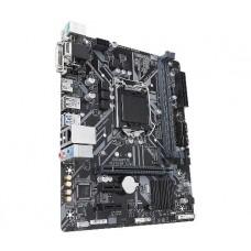 Gigabyte HA-H310M-S2H mainboard socket-1151