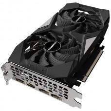 Gigabyte Geforce GTX 1660 Super 6 GB