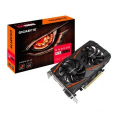 Gigabyte Radeon RX560 4 GB Gaming