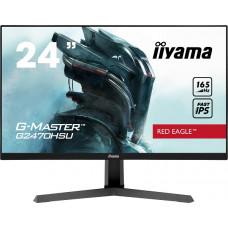IIyama G-Master 23,8 inch monitor G2470HSU-B1 met FreeSync