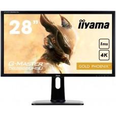 IIyama G-Master 28 inch 4K monitor GB2888UHSU-B1