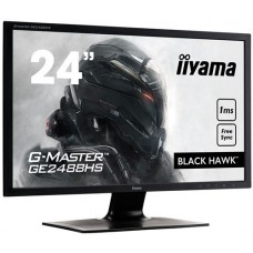 IIyama G-Master 24 inch LED monitor met FreeSync GE2488HS-B2