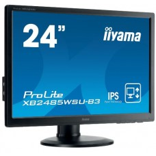 IIyama ProLite 24 inch LED monitor XB2485WSU-B3