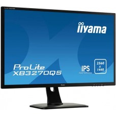 IIyama ProLite 31,5 inch LED monitor XB3270QS