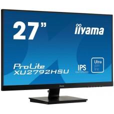 IIyama ProLite 27 inch monitor XU2792HSU-B1