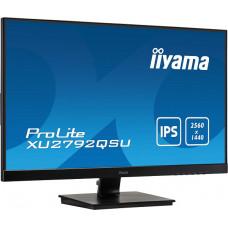 IIyama ProLite 27 inch monitor XU2792QSU-B1