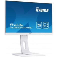IIyama ProLite 21,5 inch monitor XUB2294HSU-W1