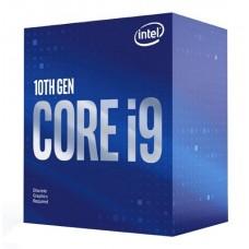 Intel Core i9-10900F processor Boxed
