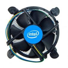 Intel CPU koeler E97379-001 *NIEUW*
