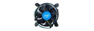Intel CPU koeler E97379-003 *NIEUW*