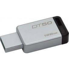 Kingston DataTraveler 50, 128 GB
