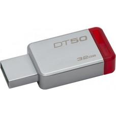 Kingston DataTraveler 50, 32 GB