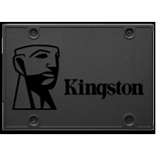Kingston A400 SSD 2½ inch 480 GB