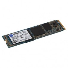 Kingston SSDNow G2 SSD M.2 SATA 120 GB