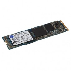Kingston SSDNow G2 SSD M.2 SATA 240 GB
