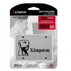 Kingston UV400 SSD 2½ inch 960 GB