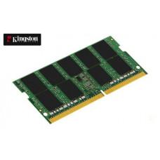 Kingston ValueRAM DDR4 SO-DIMM geheugenmodule 4 GB 2133 MHz