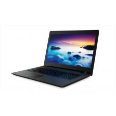 Lenovo V110-17IKB 17.3 inch laptop