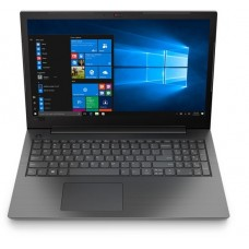 Lenovo V130-15IKB laptop Intel Core i5-8250U