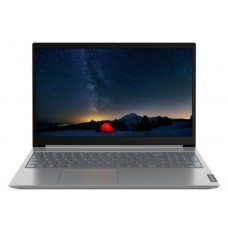 Lenovo V15 ILL laptop Intel Core i3-1005G1