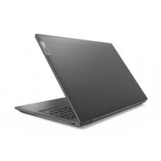 Lenovo V155-15API 15.6 inch FHD laptop AMD Ryzen 3