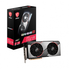MSI Gaming-X Radeon RX 5700 XT 8 GB