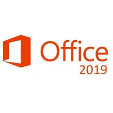 Microsoft Office 2019 voor Thuisgebruik en Studenten