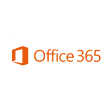Microsoft licentie Office 365 Personal