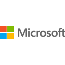 Microsoft licentie Office 365 Home Premium