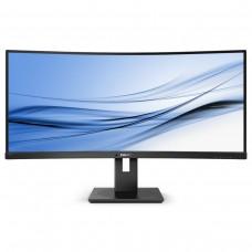 Philips 34 inch LED monitor 345B1C