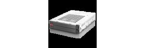Raidon iR2770 RAID unit voor 2x 2½ inch SSD of harde schijf