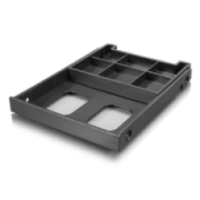 tray voor Raidon iR2770