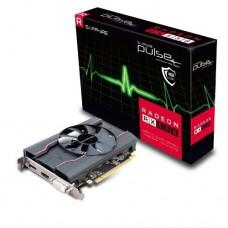 Sapphire Radeon RX550 2 GB Pulse