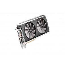 Sapphire Radeon RX 5500 XT 8 GB Nitro+