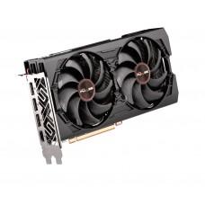 Sapphire Radeon RX 5500 XT 4 GB Pulse