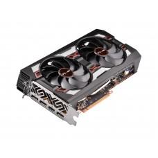 Sapphire Radeon RX 5600 XT 6 GB Pulse