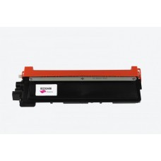 SecondLife compatible toner Brother TN-230M magenta