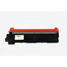 SecondLife compatible toner Brother TN-230Y geel
